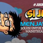 juki menjawab featured3