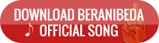 downloadberanibeda